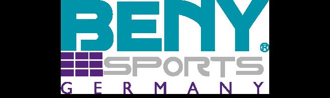 Beny Sports – Shop